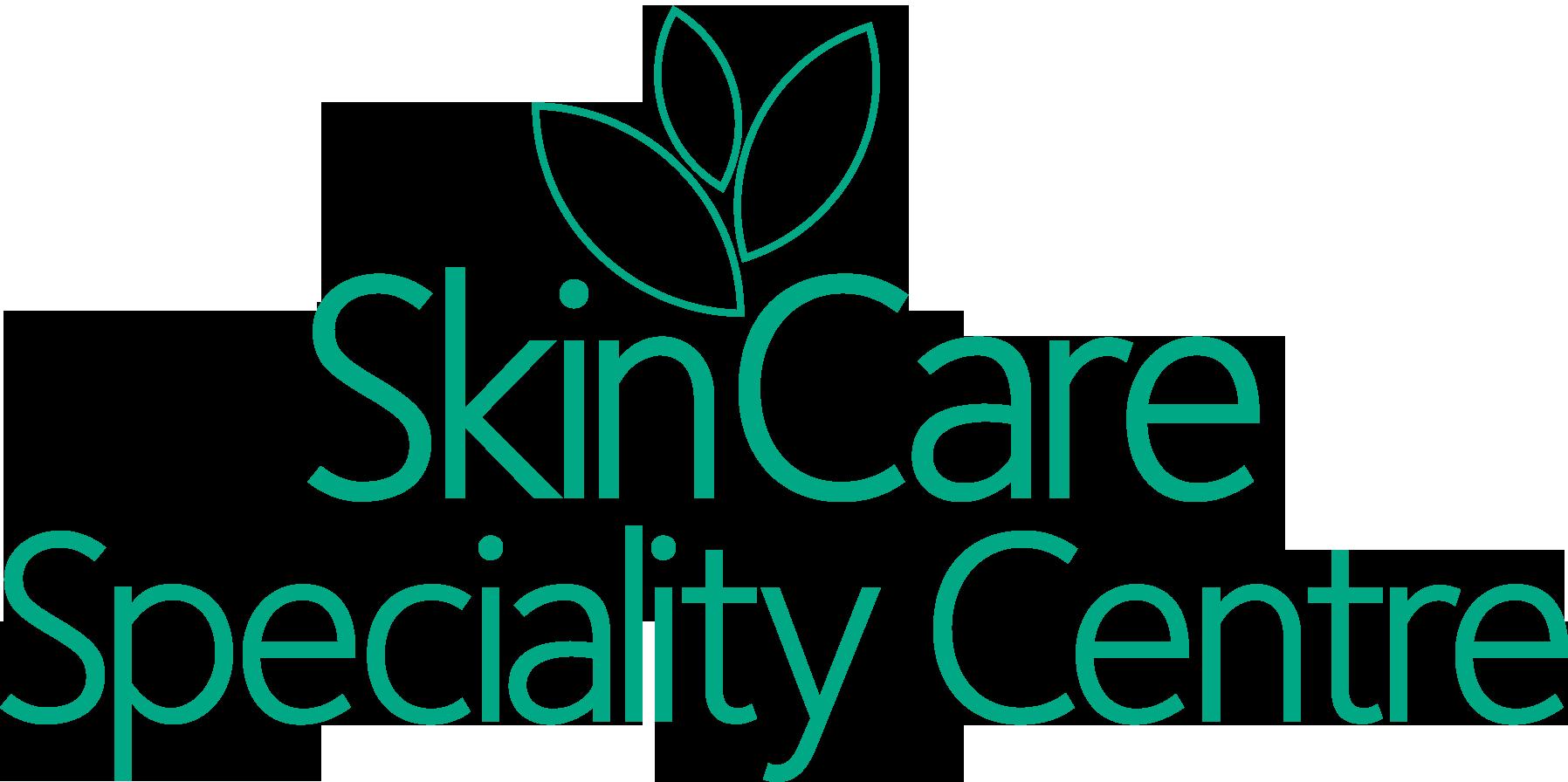 Skin - rejuvenation- Trivandrum
